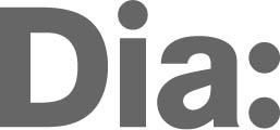 Dia Art Foundation (Dia Center for the Arts)