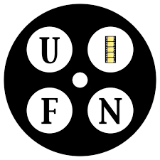 Upstate Independent Filmmakers Network