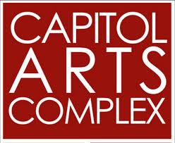 Capitol Arts Complex (Rome Capitol Theatre)