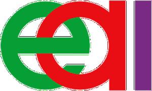 Electronic Arts Intermix (EAI)