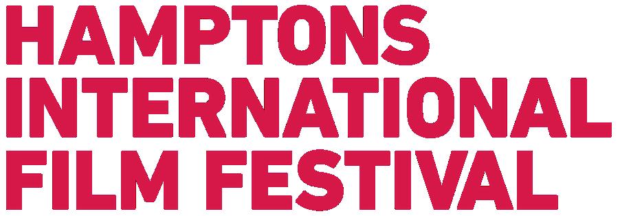 Hamptons International Film Festival (Hamptons Take 2 Documentary Film Festival)