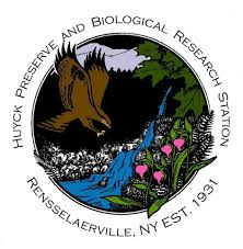 Huyck Preserve and Biological Research Station