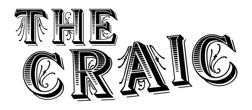 The Craic Fest (Film Fleadh Foundation)