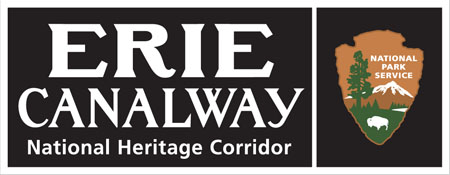 Erie Canalway Heritage Fund, Inc.