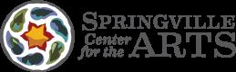 Springville Center for the Arts