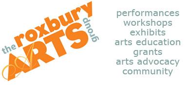 Roxbury Arts Group
