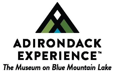 Adirondack Experience (Adirondack Historical Association)