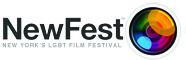 New Fest