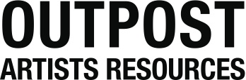 Outpost Artists Resources