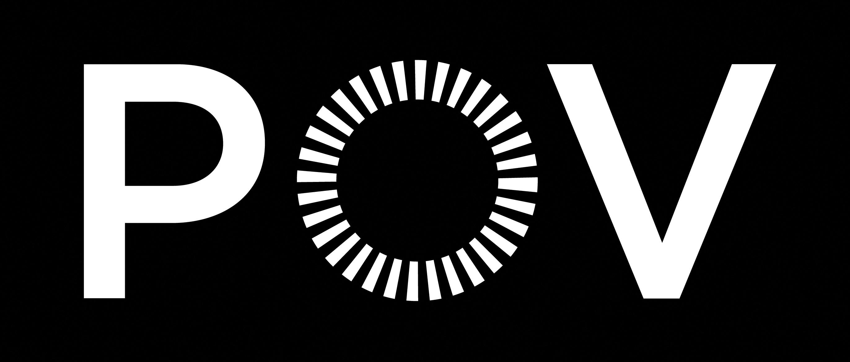 American Documentary Inc. | POV