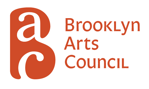 Brooklyn Arts Council