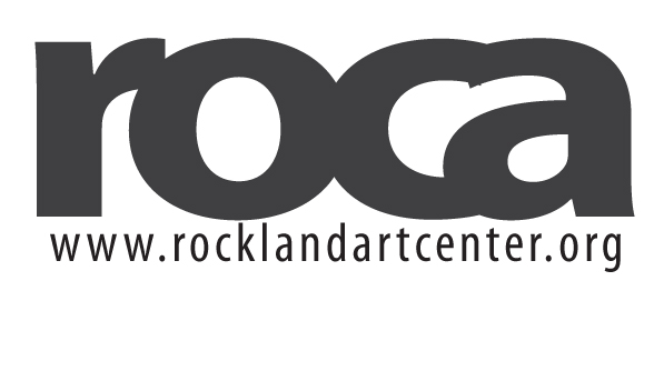Rockland Center for the Arts