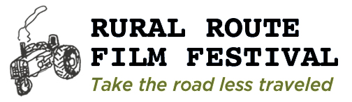 Rural Route Films