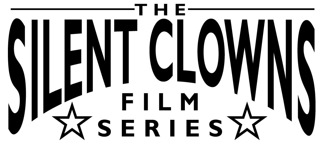 Silent Cinema Presentations (Silent Clown Film Series)