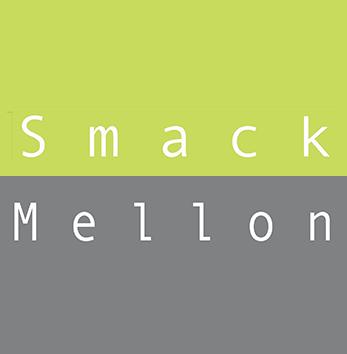 Smack Mellon