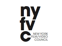 New York Film/Video Council