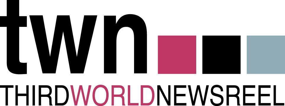 Third World Newsreel (Camera News, Inc.)
