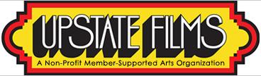 Upstate Films, Ltd.