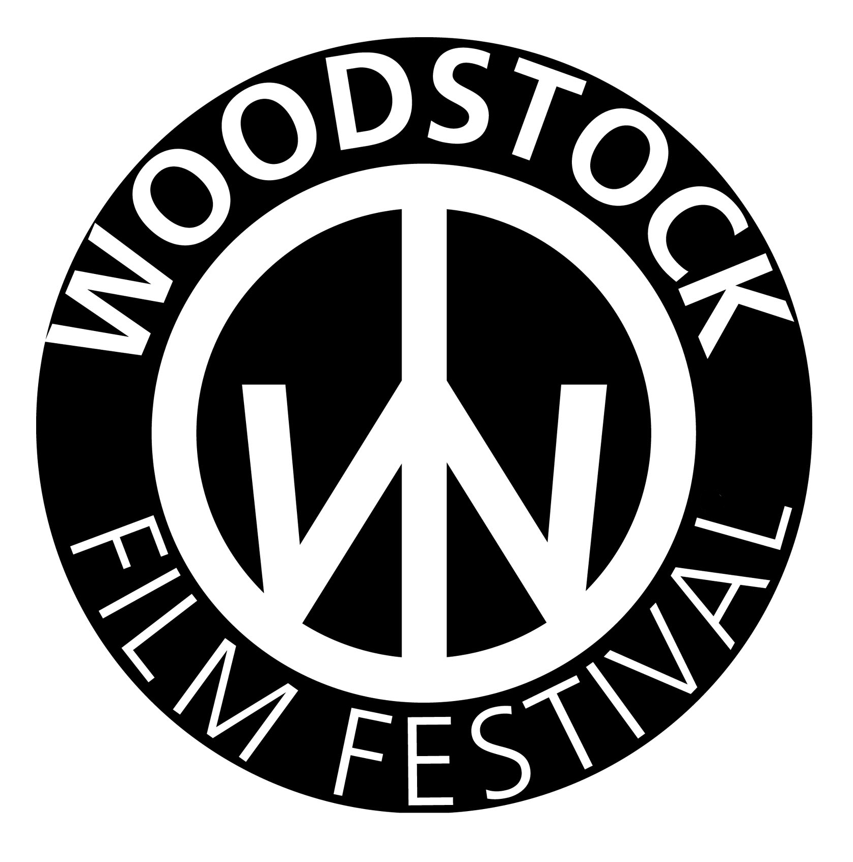 Woodstock Film Festival, Inc.