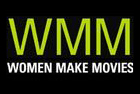 Women Make Movies, Inc.