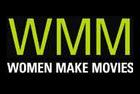 Women Make Movies, Inc.